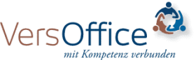 versoffice-logo-02.png